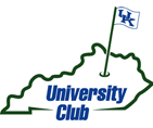University Club of Kentucky